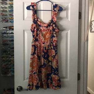 Rare...Tory Burch dress